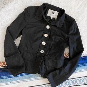 SALE 🎊 Burberry Jacket